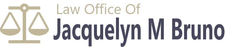 Law Office Of Jacquelyn M Bruno Logo