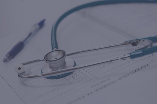 living-will-medical-directive-doctor-healthcare